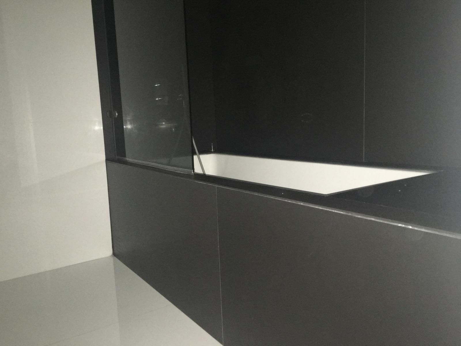 pf17018-apartamento-t2-lisboa-6b2f9afe-aa74-4d9d-875d-e4c35790f22f