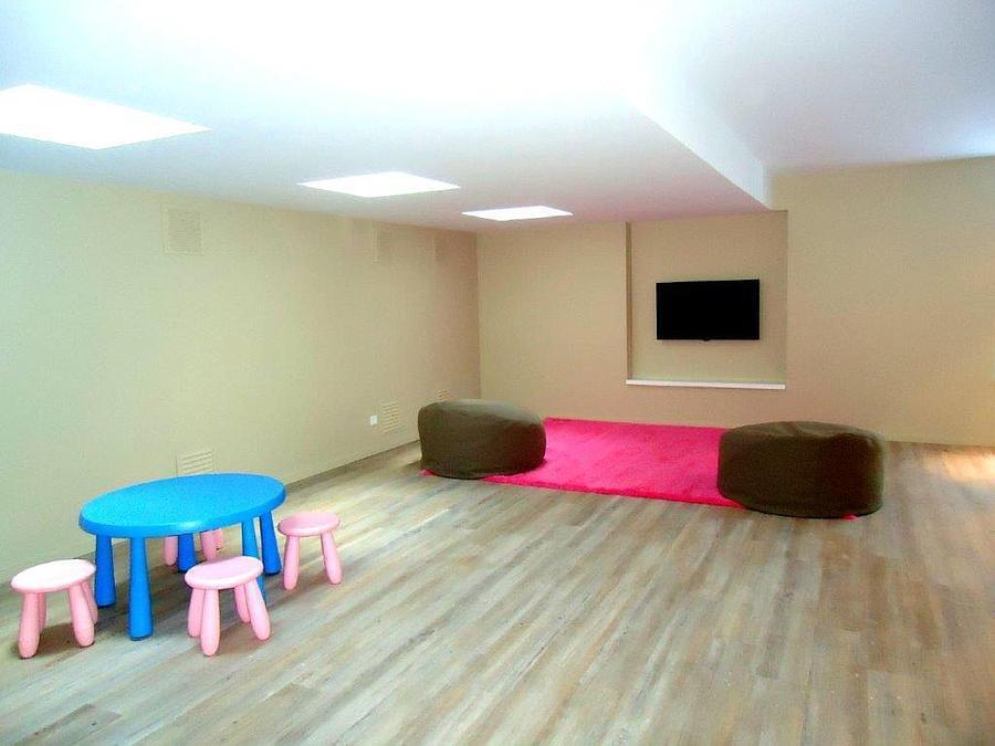 pf17018-apartamento-t2-lisboa-b015afa3-481f-4edd-ac22-c6440cb5497a