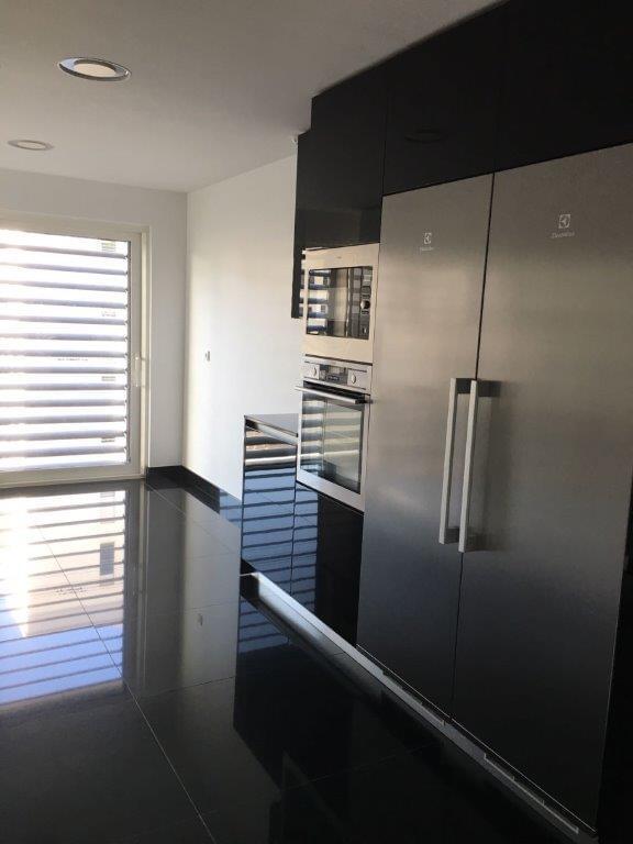 pf17018-apartamento-t2-lisboa-e33e15f7-a6a8-4ba2-9f46-f102d3e44a55