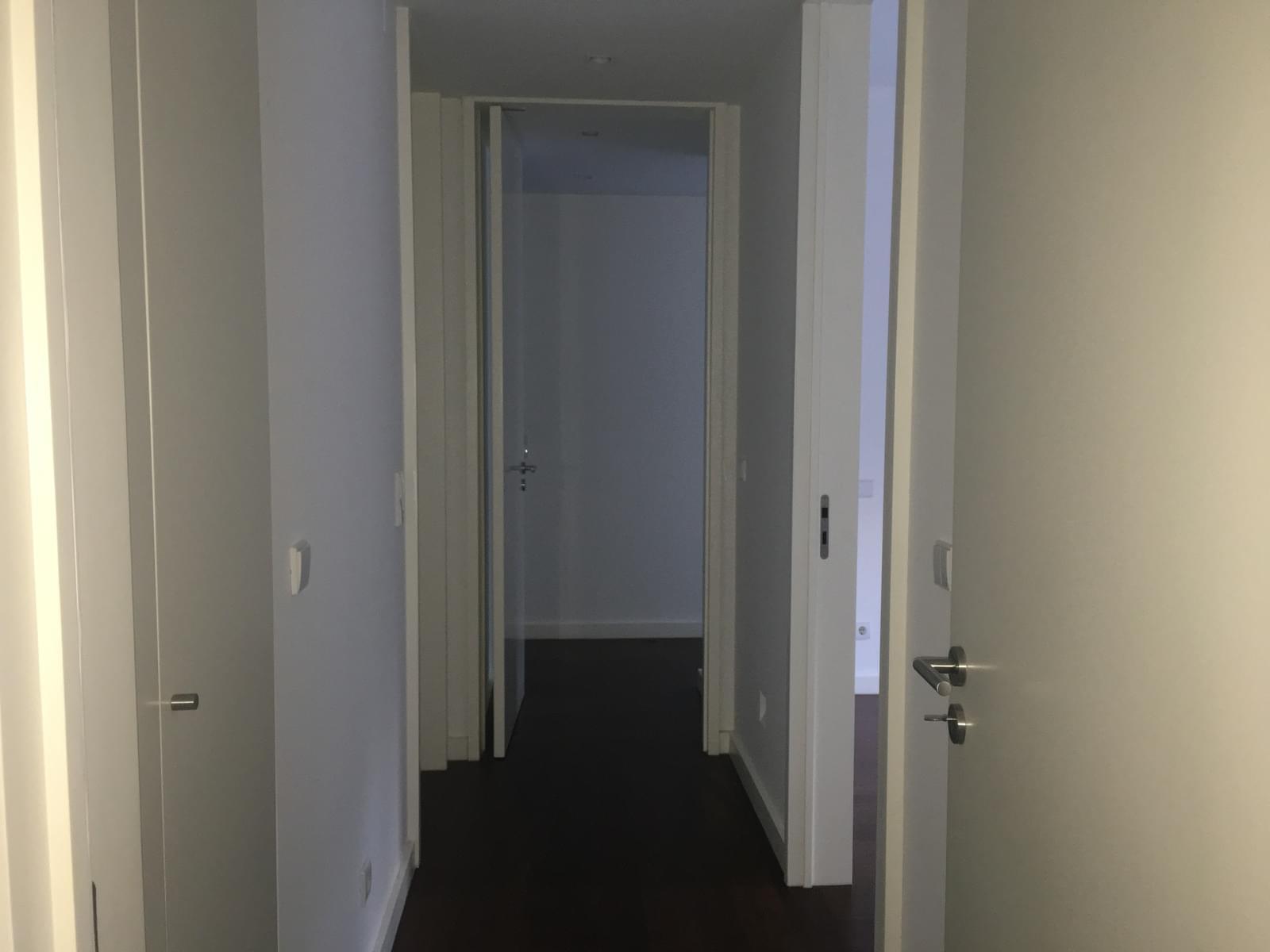 pf17018-apartamento-t2-lisboa-e98771fc-dde7-4d6c-97dd-6b8be9bdfc58