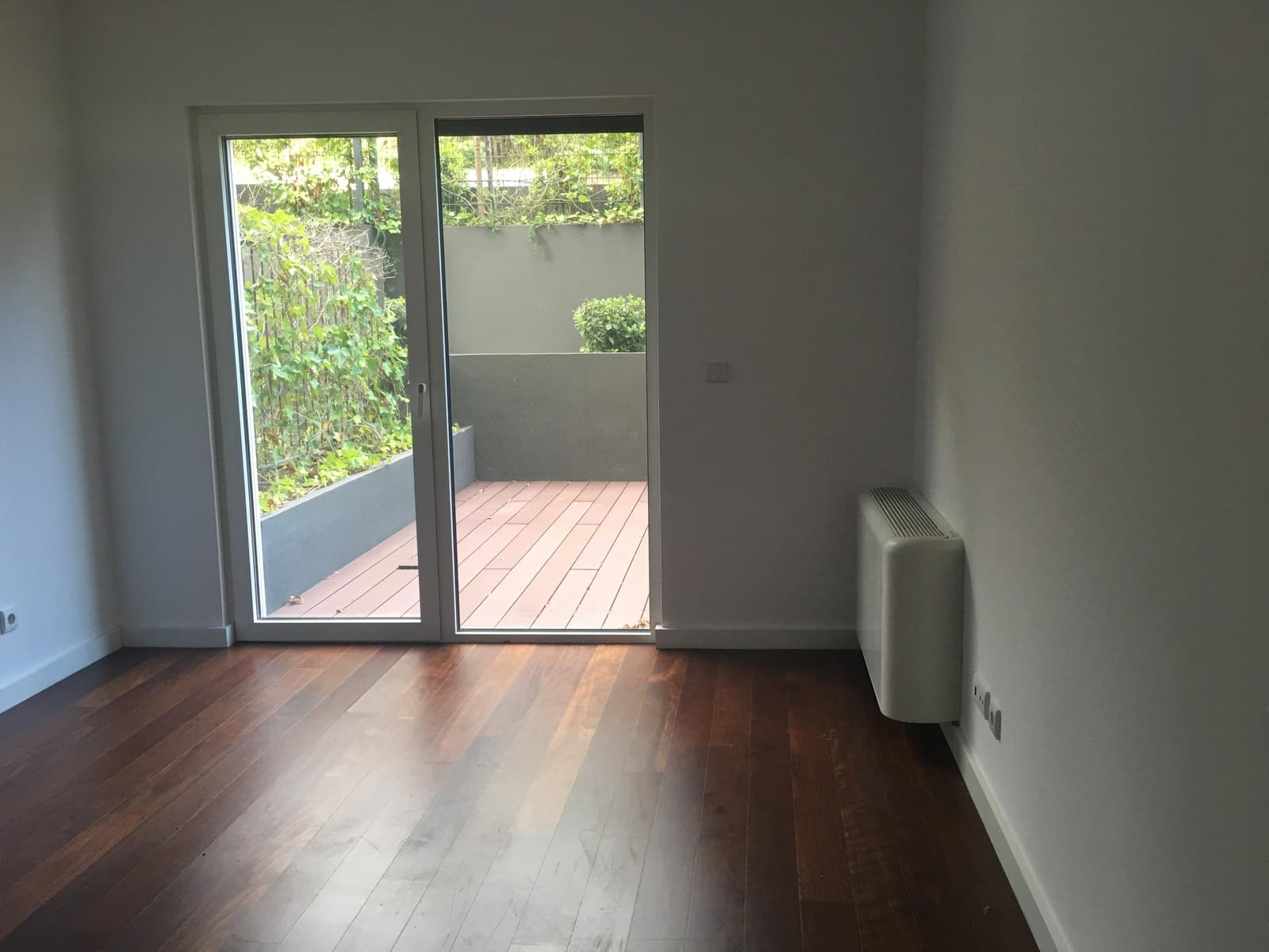 pf17018-apartamento-t2-lisboa-fab130cb-3451-4254-8630-946d1e7c2d86