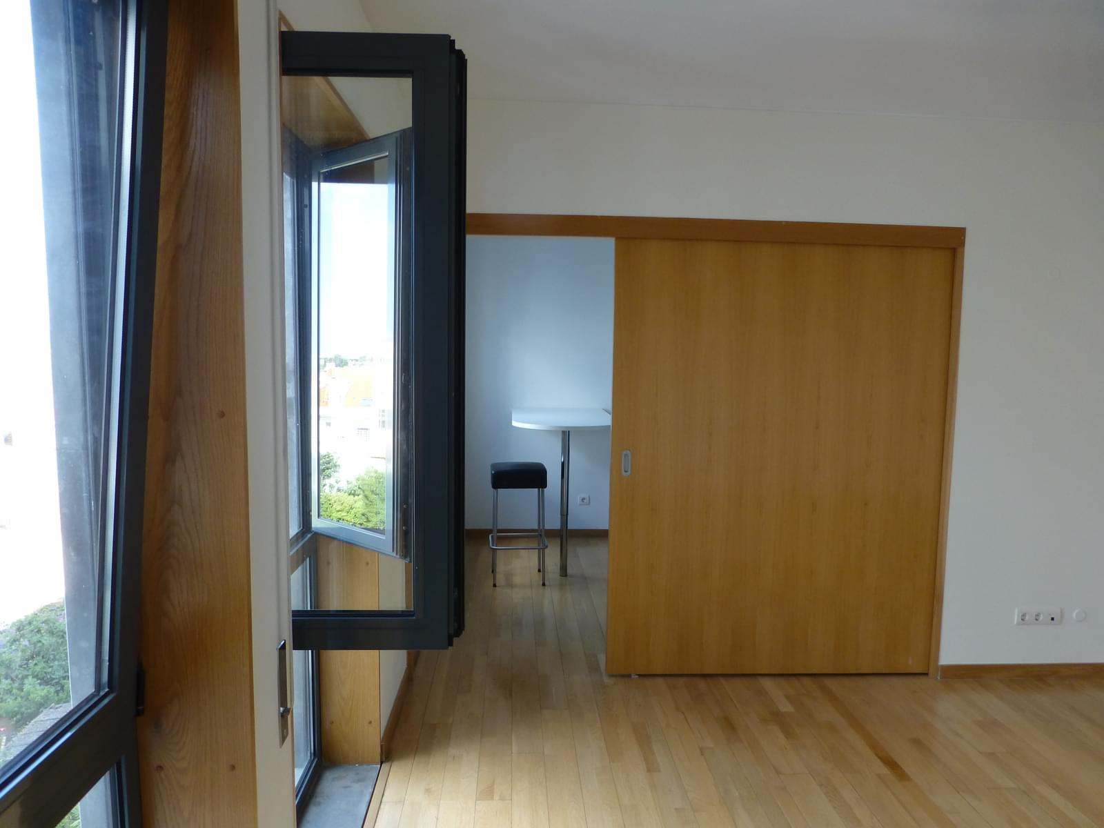 pf17050-apartamento-t1-lisboa-24ab0655-5c4a-494a-a8bb-b83e4bb1d853