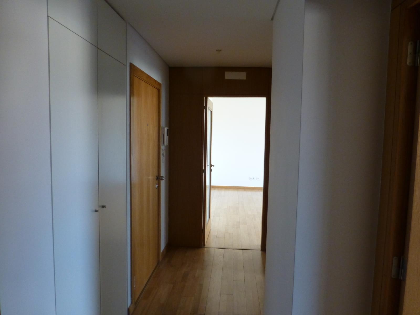 pf17050-apartamento-t1-lisboa-56792e95-62a9-470d-b569-48f8824aa4cf