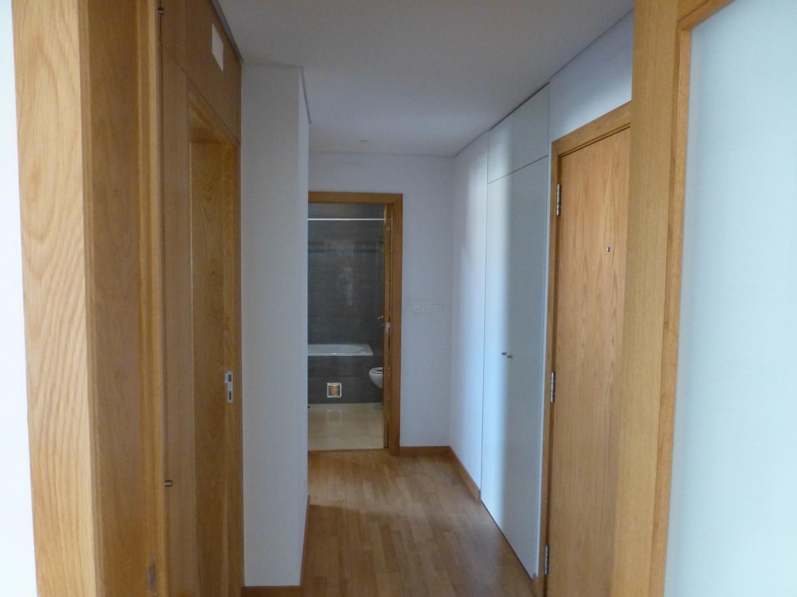 pf17050-apartamento-t1-lisboa-64debe36-8898-45df-ab88-8dddb76ede5d