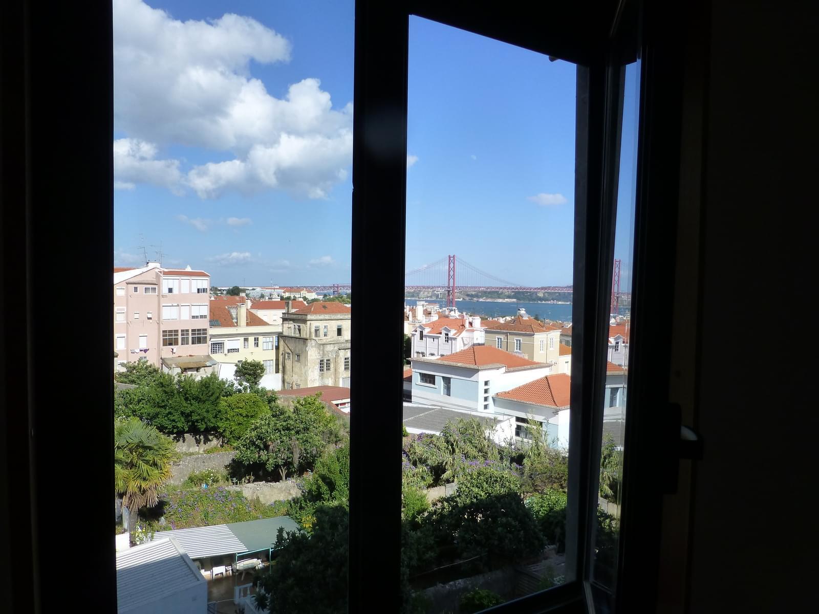 pf17050-apartamento-t1-lisboa-8a73cfb6-c6ae-4933-bb21-5354b12ea9ec