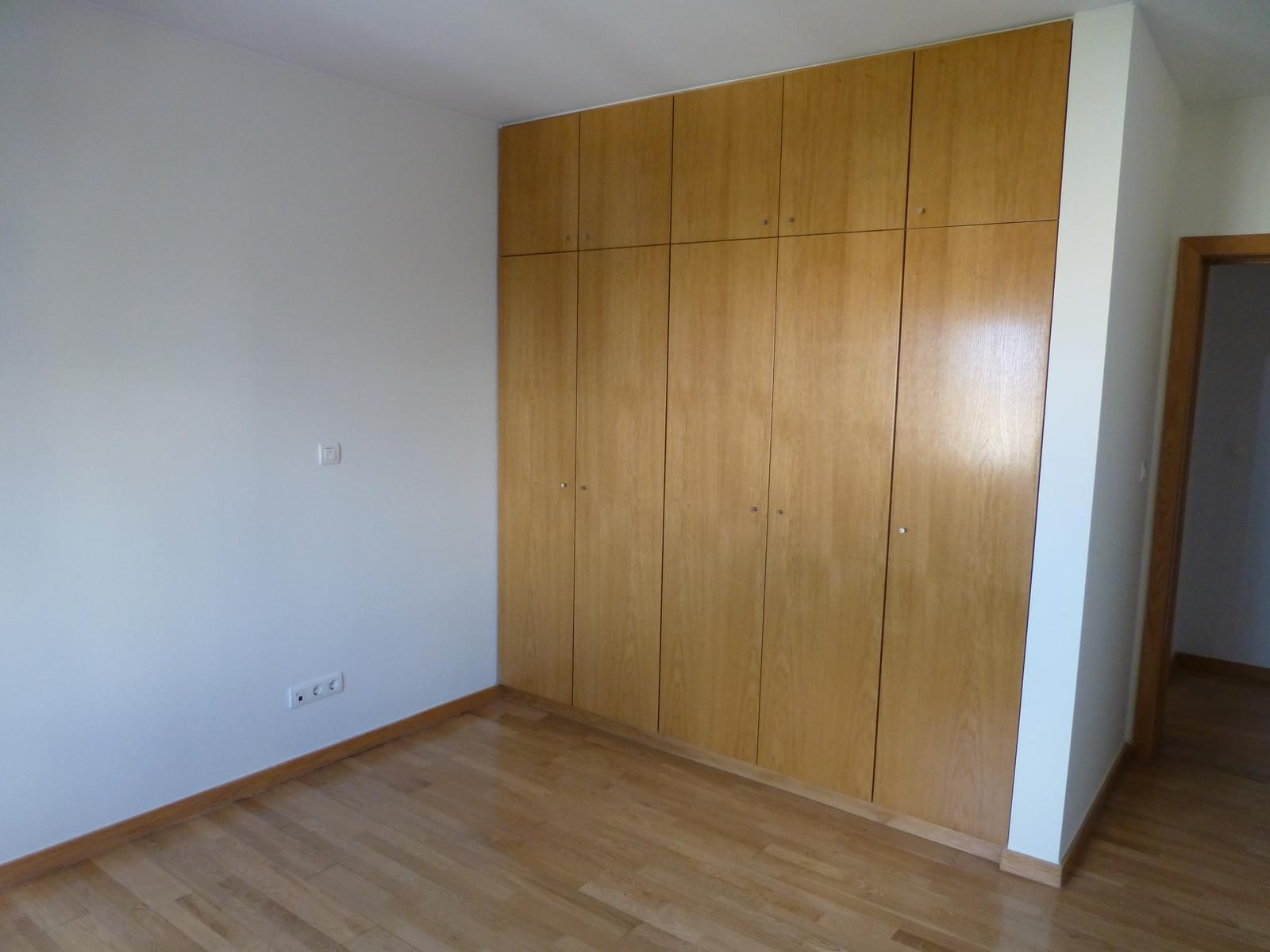 pf17050-apartamento-t1-lisboa-a3449d80-3ef3-4e0a-ab3f-1ede7cab4e63