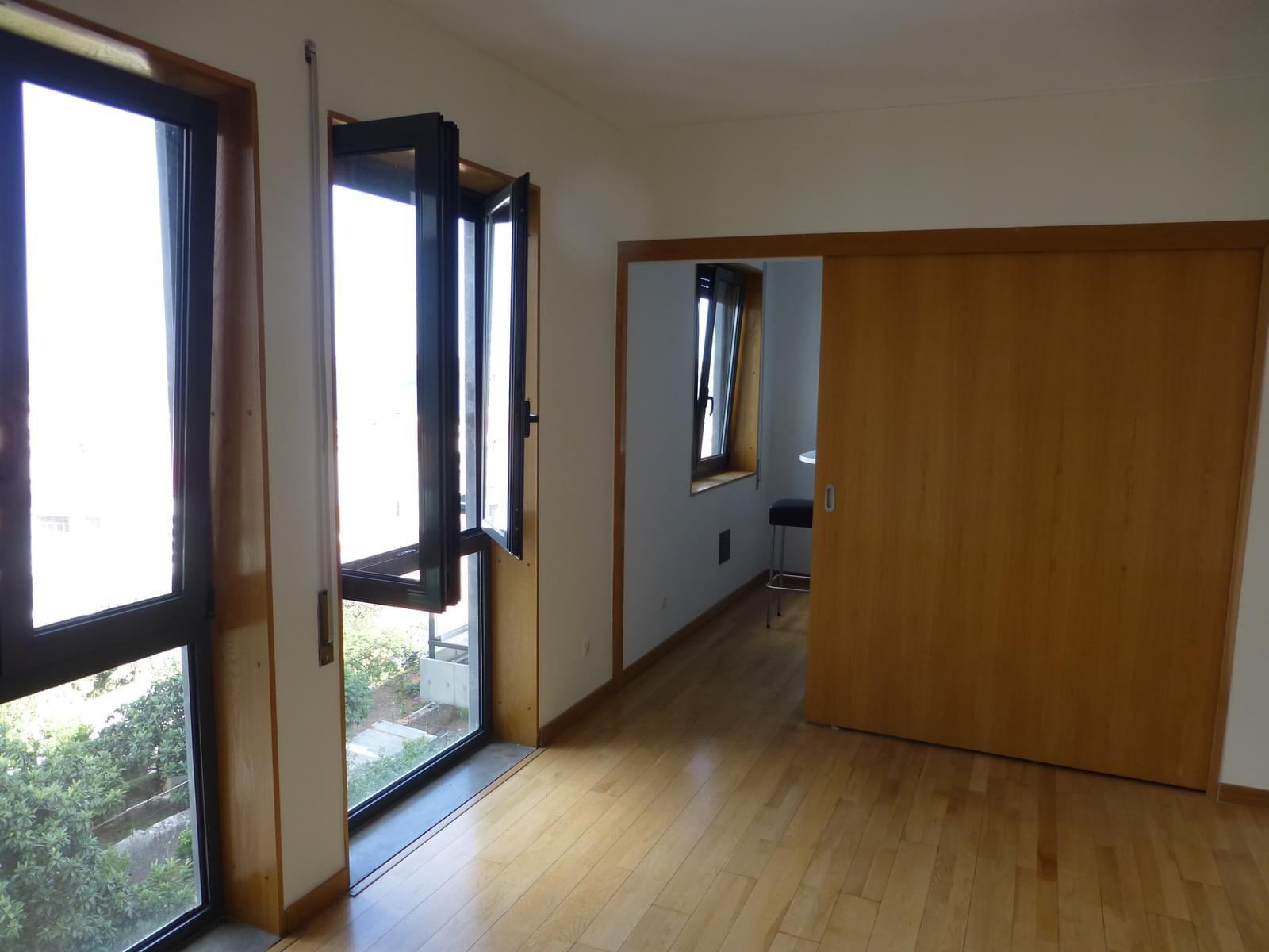 pf17050-apartamento-t1-lisboa-bef822a1-f4cb-45c1-8e5f-1eb915f1690d