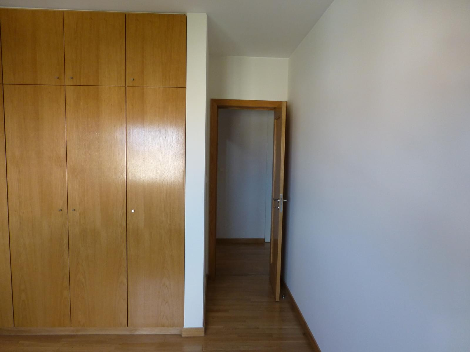 pf17050-apartamento-t1-lisboa-c13df7bc-4d2f-478d-8d88-e5fabd58a14f
