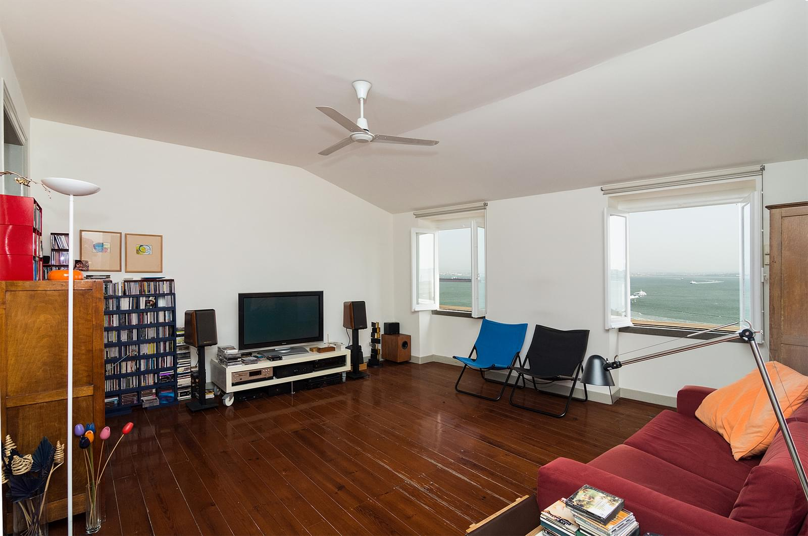 pf17052-apartamento-t3-lisboa-1c0a9e91-a44b-4ad9-bf30-57e7d6ad6399