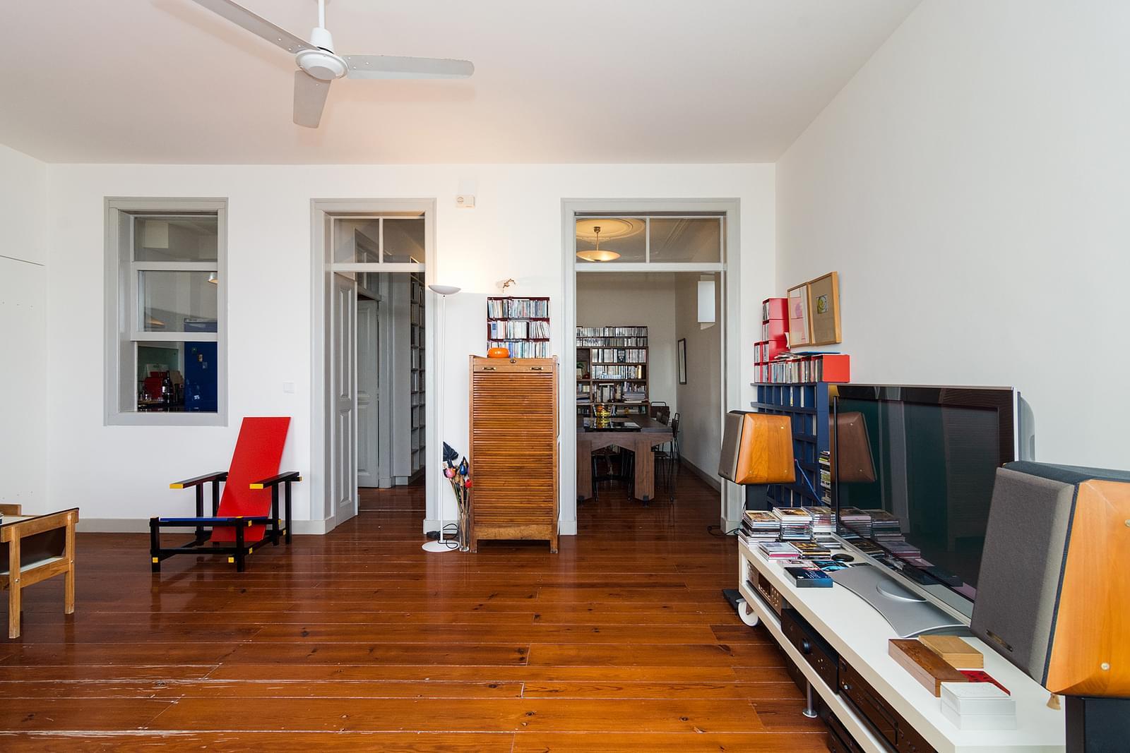 pf17052-apartamento-t3-lisboa-5a1fd673-9ae0-4171-9d18-0a9be0231648