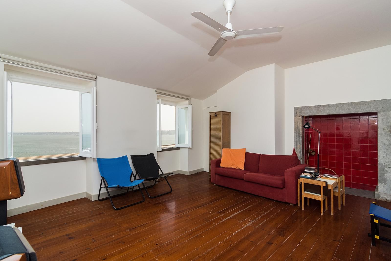 pf17052-apartamento-t3-lisboa-cc19806a-4f8a-4824-a176-3357f79d0b94