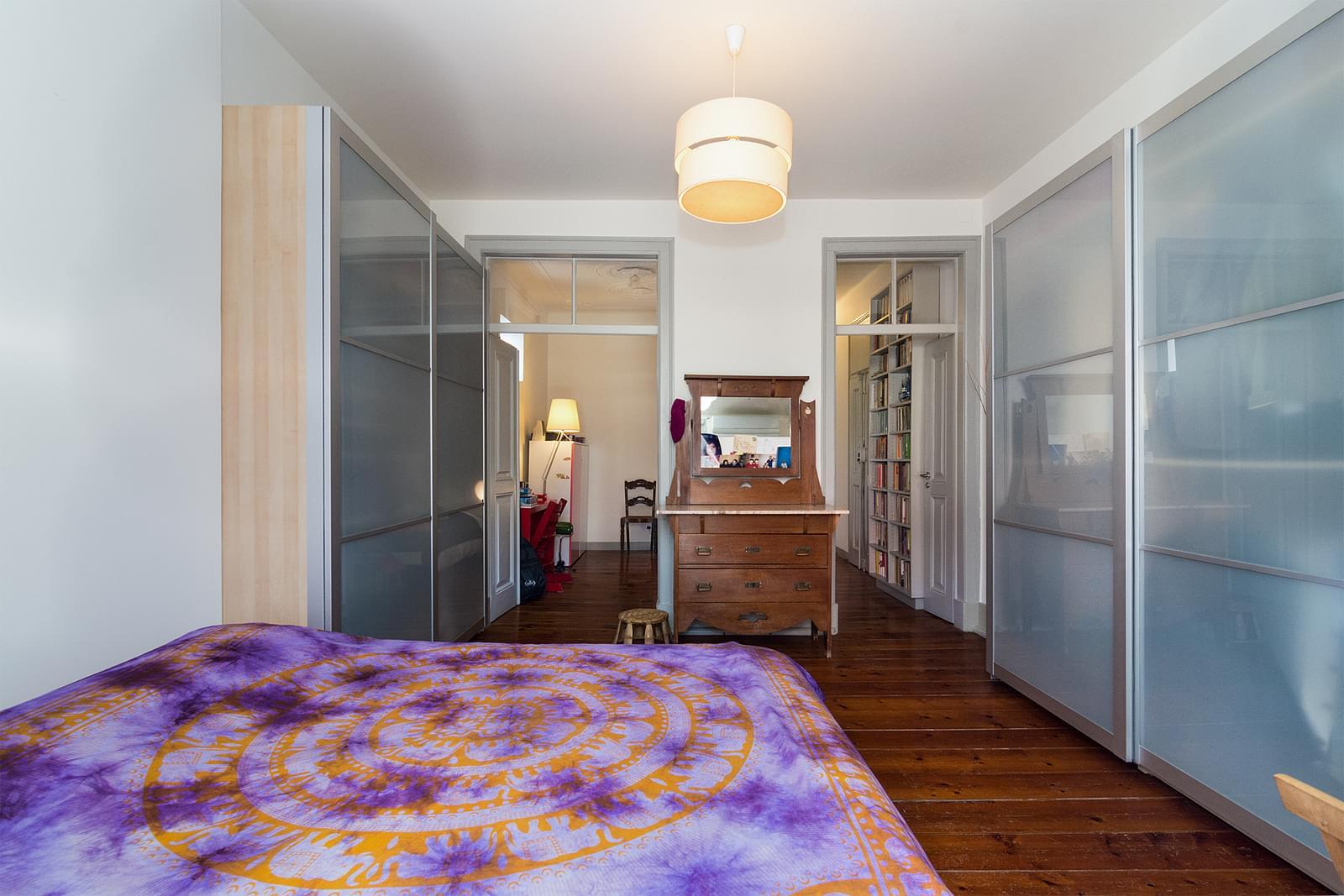 pf17052-apartamento-t3-lisboa-cd39207c-b596-4d2e-a4d3-a257997863ca