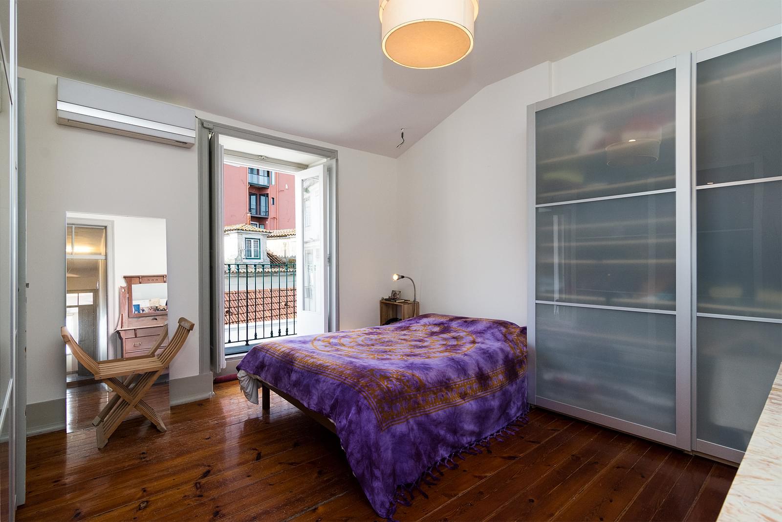 pf17052-apartamento-t3-lisboa-eb0a7274-eb60-446b-a6ff-bae7757a576a