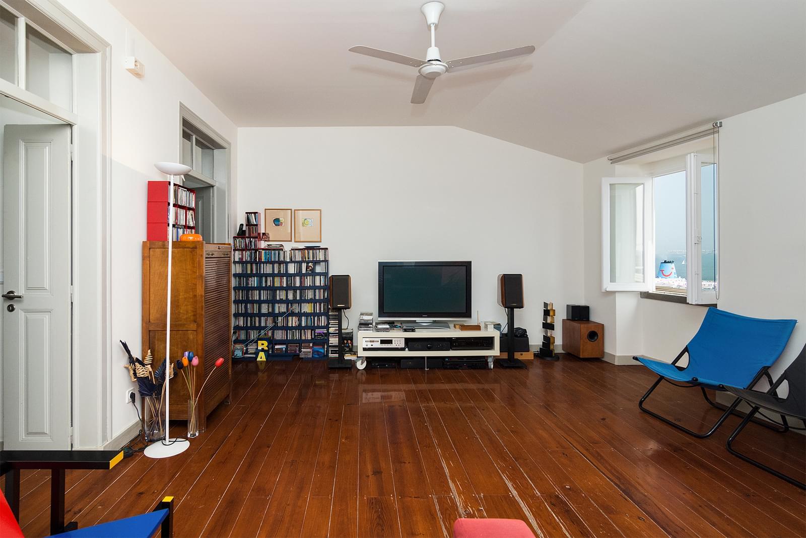 pf17052-apartamento-t3-lisboa-f18be8ac-fcf5-43f7-b686-465851e6d9d6