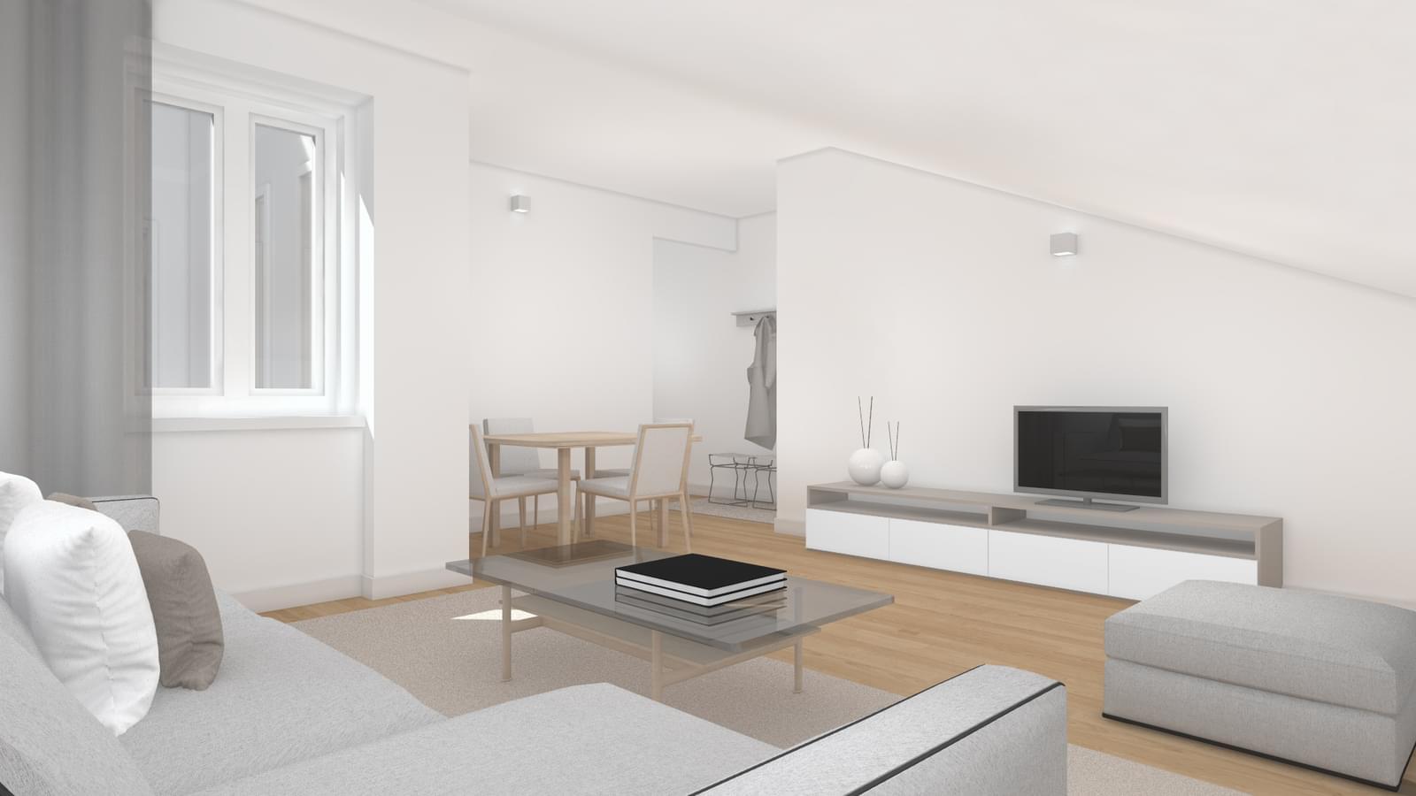 pf17054-apartamento-t2-lisboa-6c2db7c9-8ca9-4d6f-9d28-945137c5463c