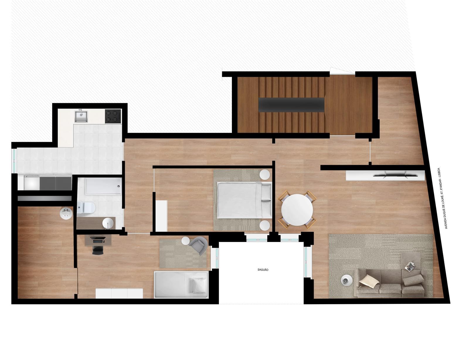 pf17054-apartamento-t2-lisboa-7eed40e8-6afb-41ed-8f87-9783e1f668ae