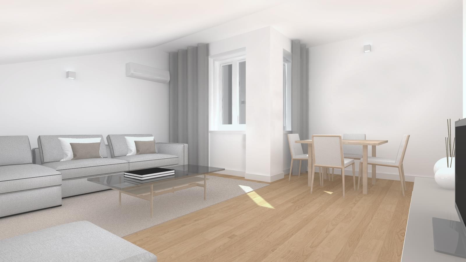 pf17054-apartamento-t2-lisboa-b6062cc4-526d-44b1-95b7-594d6afdb98f
