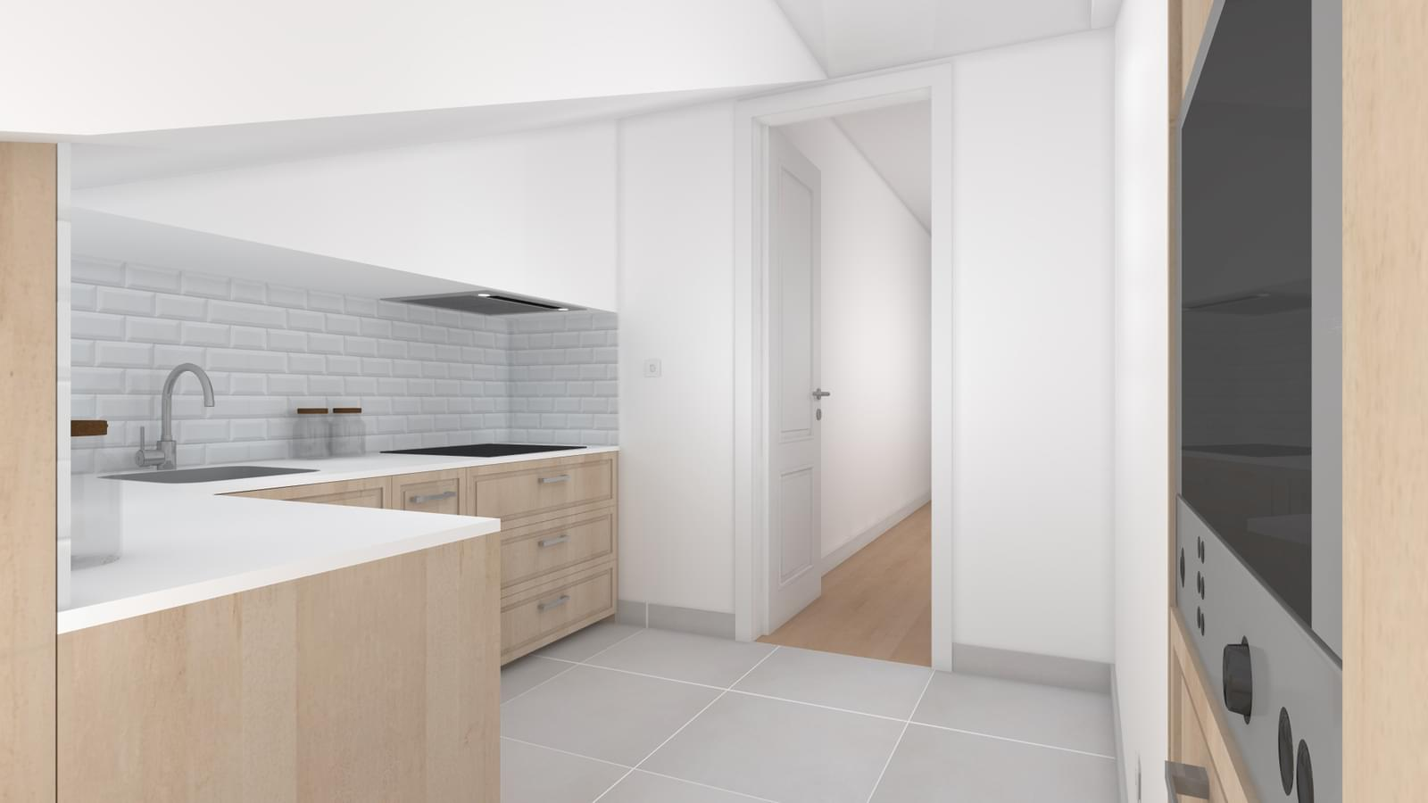 pf17054-apartamento-t2-lisboa-c907615d-28ce-48ca-b93c-e816a08bd6d4