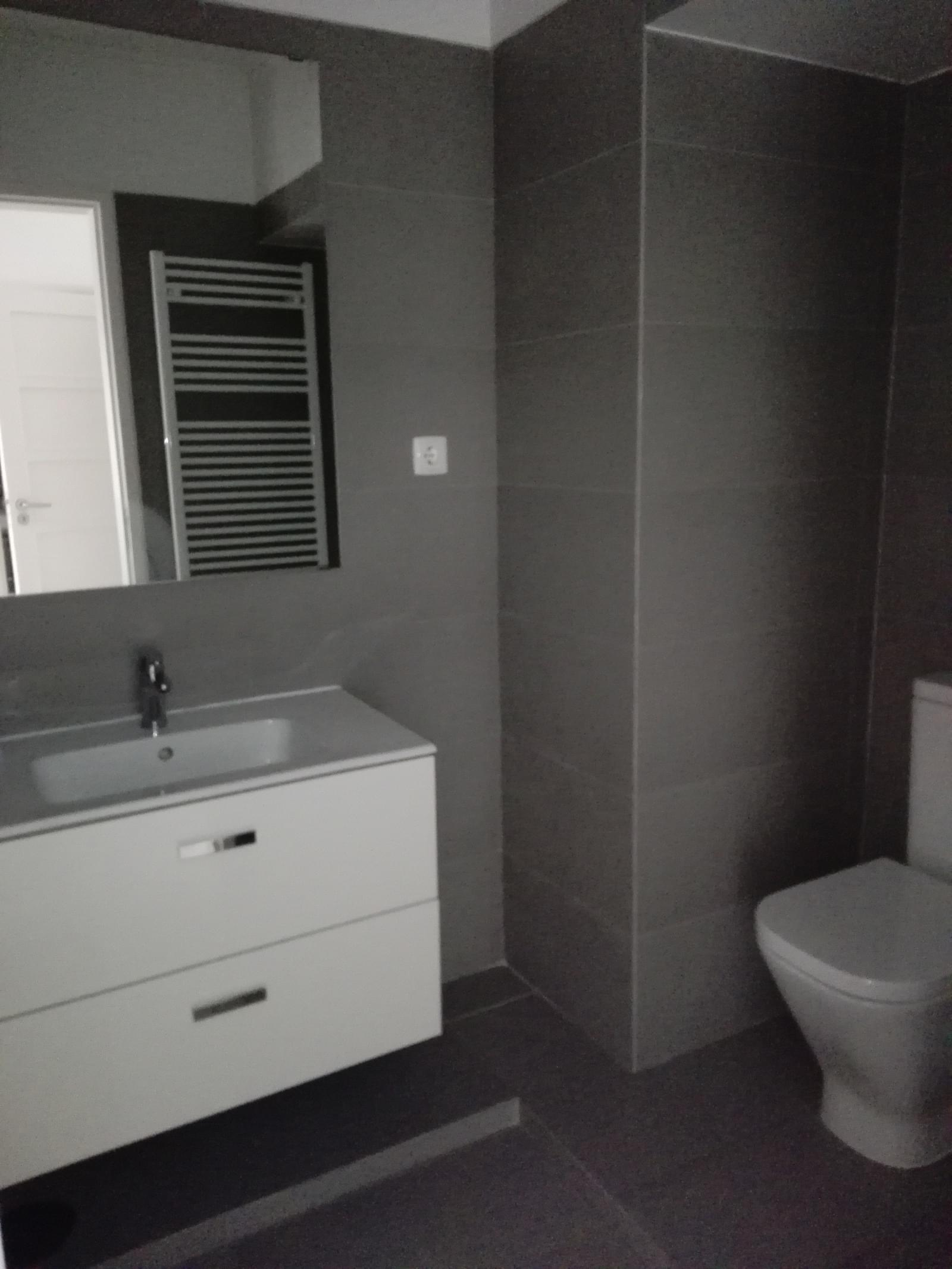 pf17056-apartamento-t4-1-lisboa-39fe6086-4b34-4524-b18d-2e8f5bae99a3