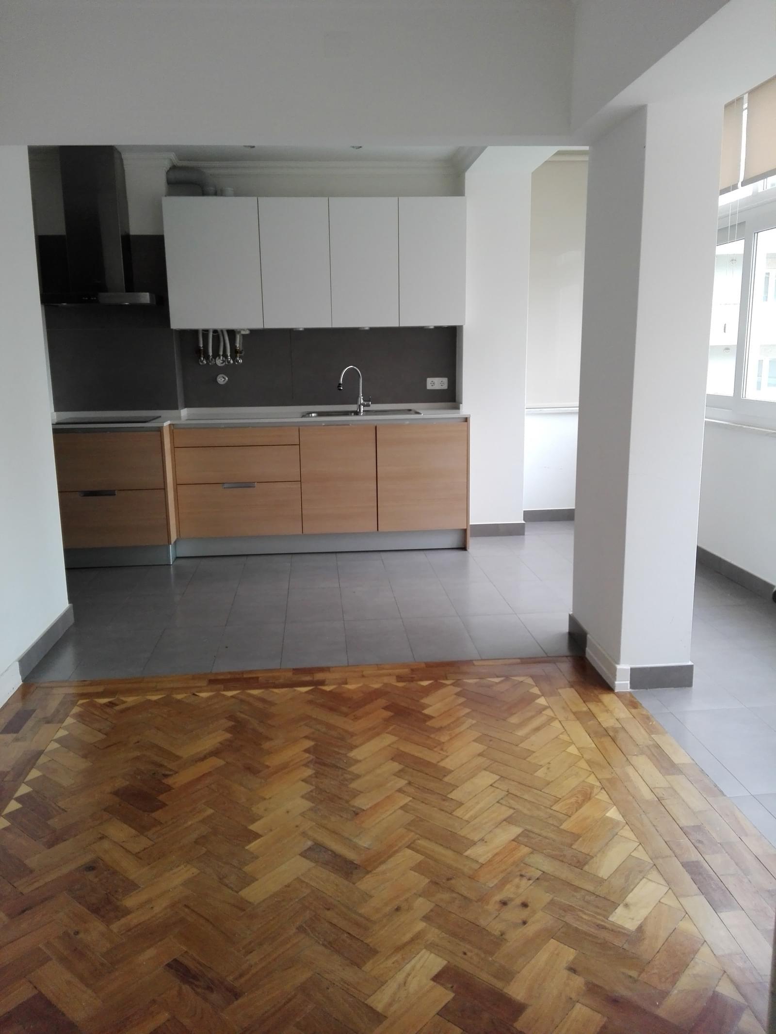 pf17056-apartamento-t4-1-lisboa-6b650770-d1fe-4a38-a45f-9633cafb54b4