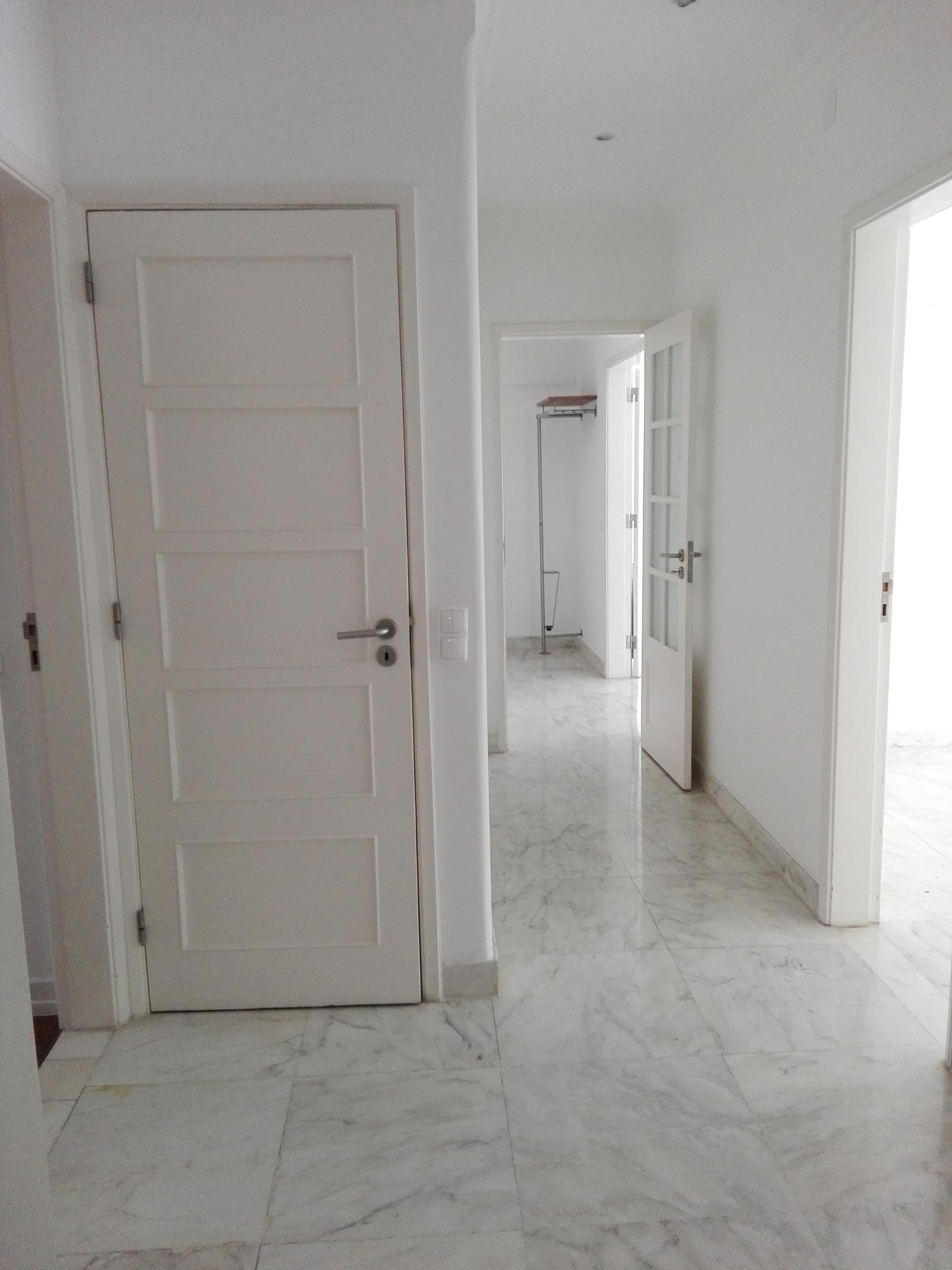 pf17056-apartamento-t4-1-lisboa-7fc2cae8-4c2f-4dc8-bb50-f78128723abb