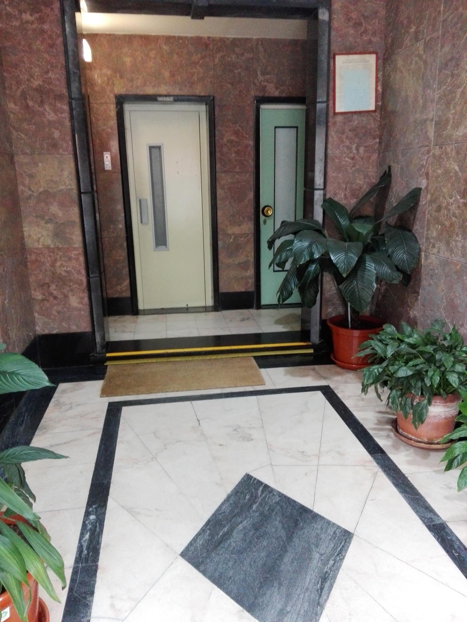 pf17056-apartamento-t4-1-lisboa-e257abce-d949-4606-bf79-6c9eacc2bc8a