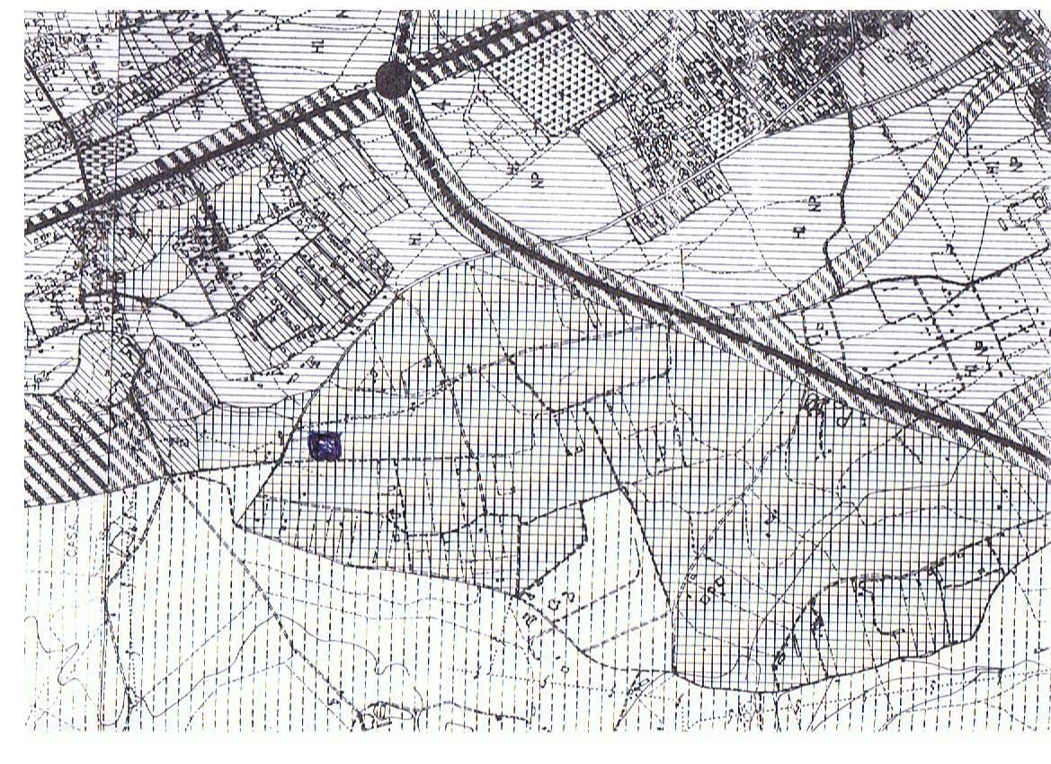 pf17057-terreno-setubal-ec0ba374-f6f6-4aa2-a960-580dc1cbd508