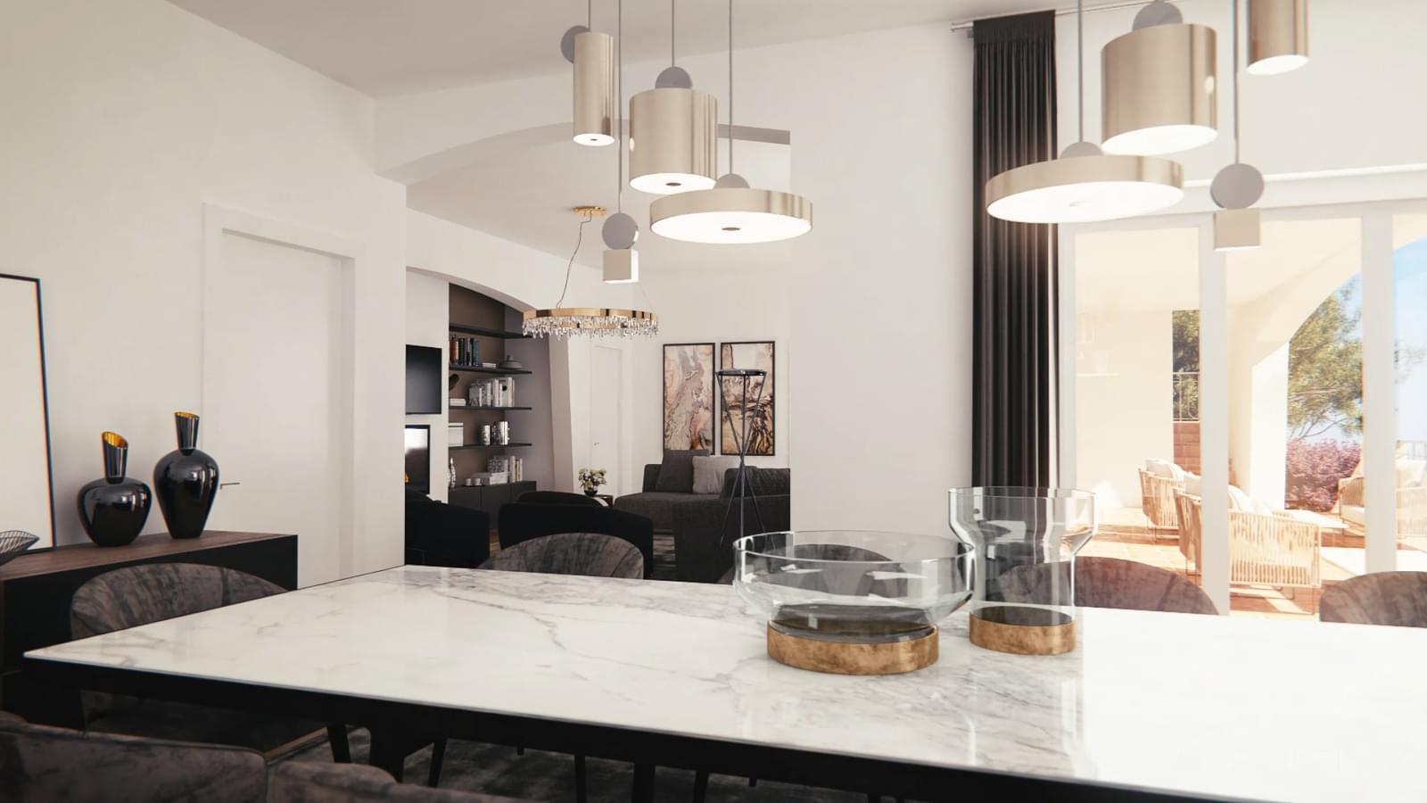 pf17058-apartamento-t2-2-cascais-b32b0381-79bd-4356-a47c-b237cb71efb6