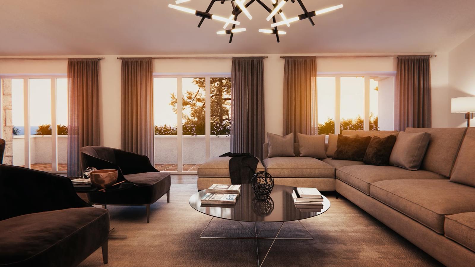 pf17059-apartamento-t2-1-cascais-474b8e02-b9b2-488a-8ca2-44da24652cad