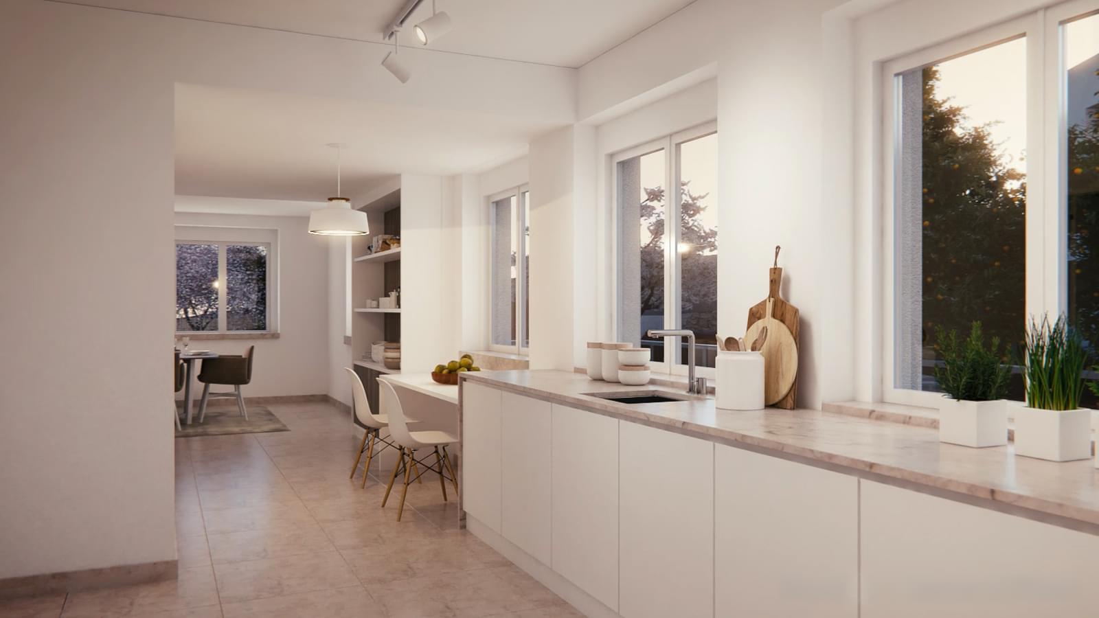 pf17059-apartamento-t2-1-cascais-e4d03e60-2229-48ba-b02a-1759429118e5
