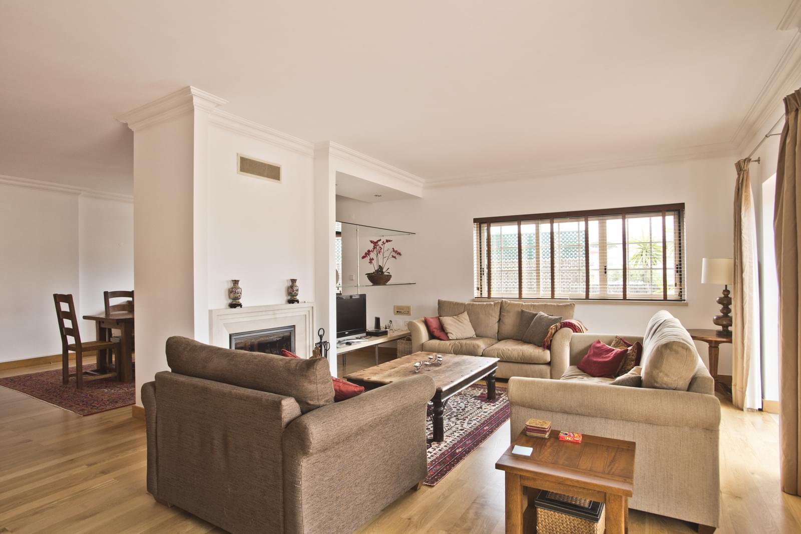 pf17061-apartamento-t3-cascais-6904dab6-a8e0-48f4-bf44-87b605173626