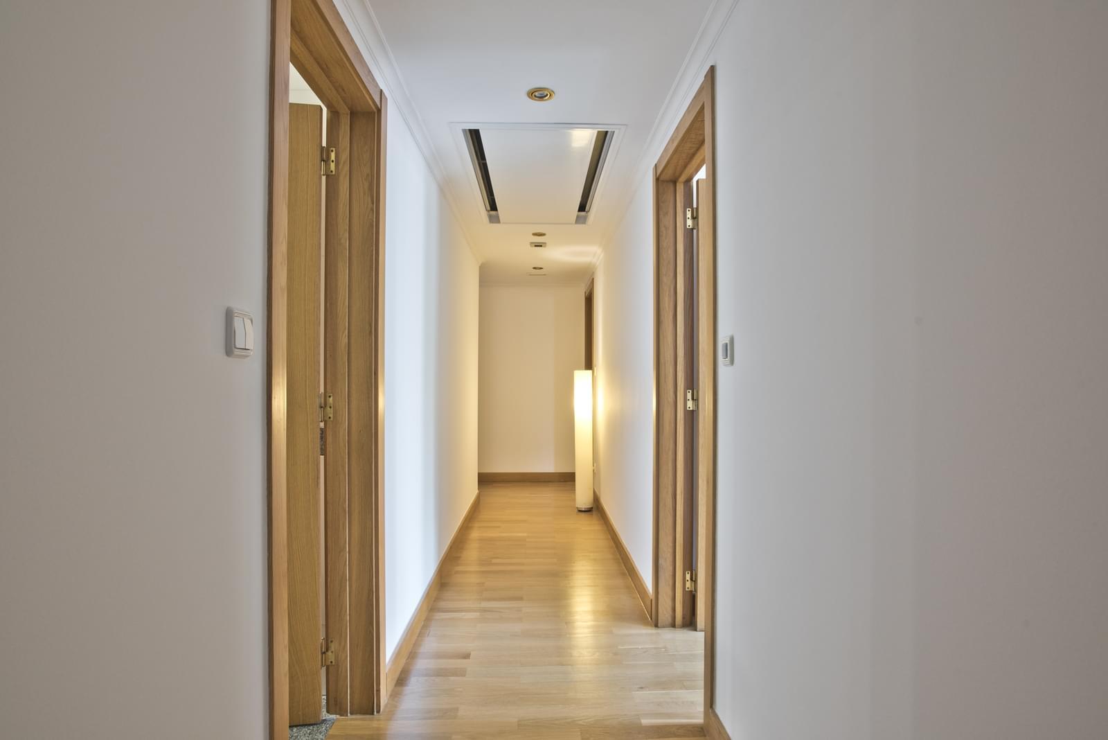 pf17061-apartamento-t3-cascais-af770808-4e94-44c6-ad56-4d4b3dca6d3b