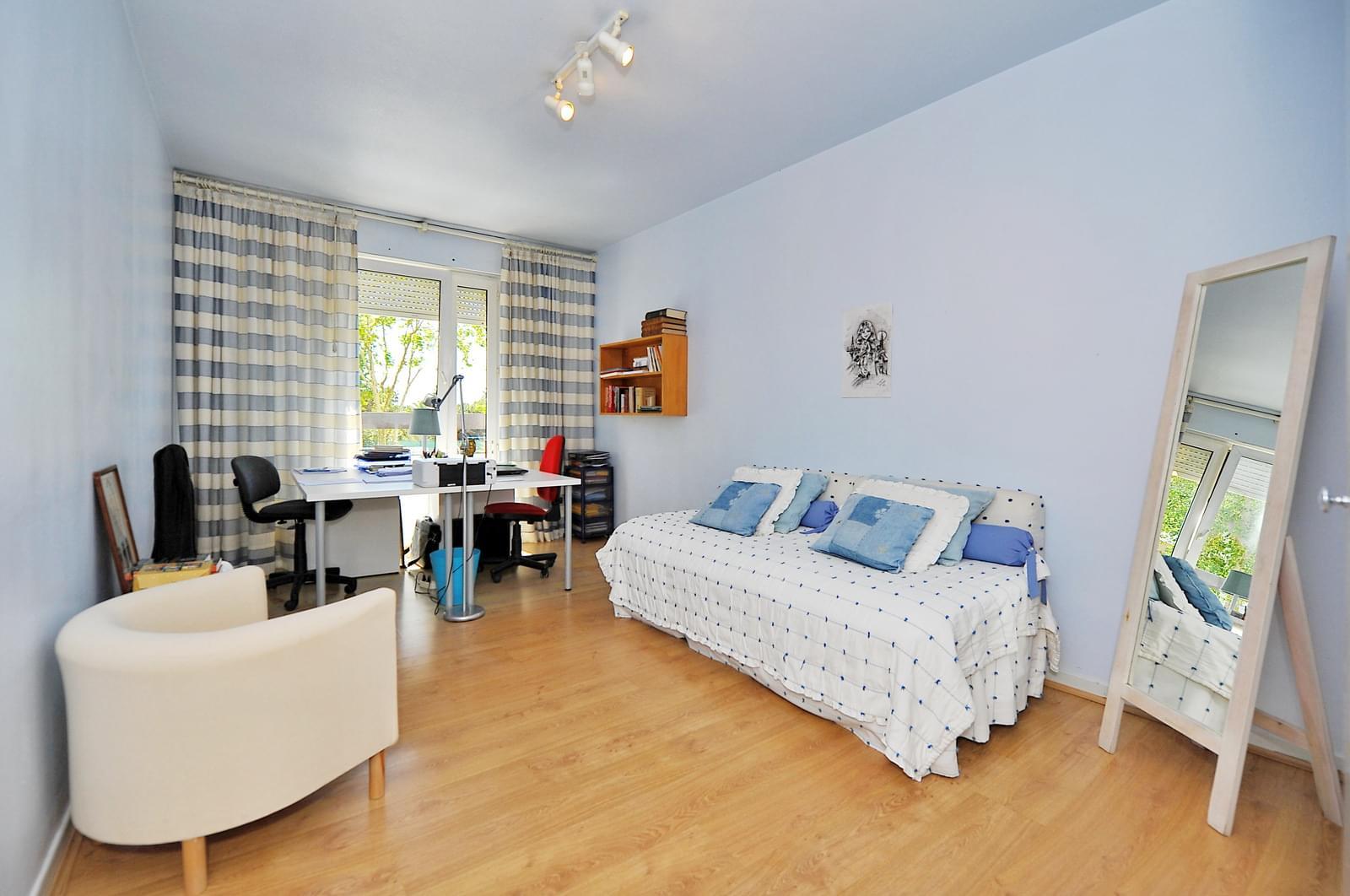 pf17071-apartamento-t4-oeiras-1751d049-c2a7-4987-a750-bd7b12ac6389