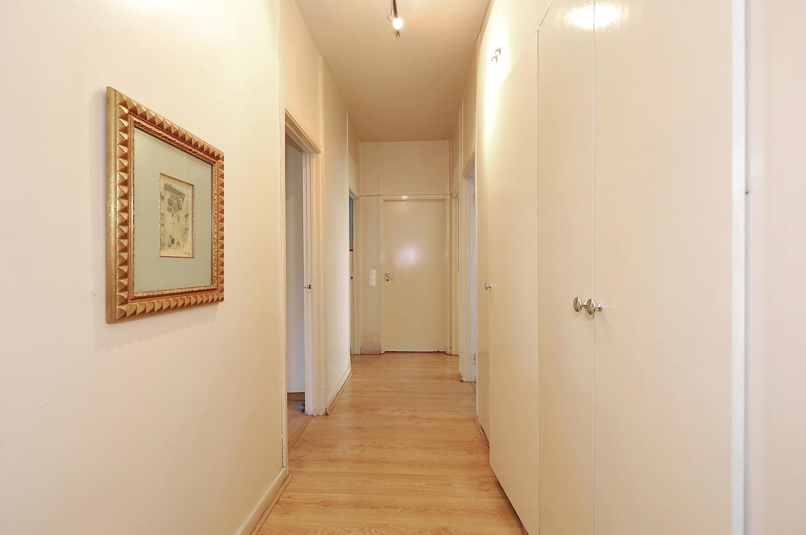 pf17071-apartamento-t4-oeiras-236f4f29-be4d-4e34-9c09-2a4fb0cda561