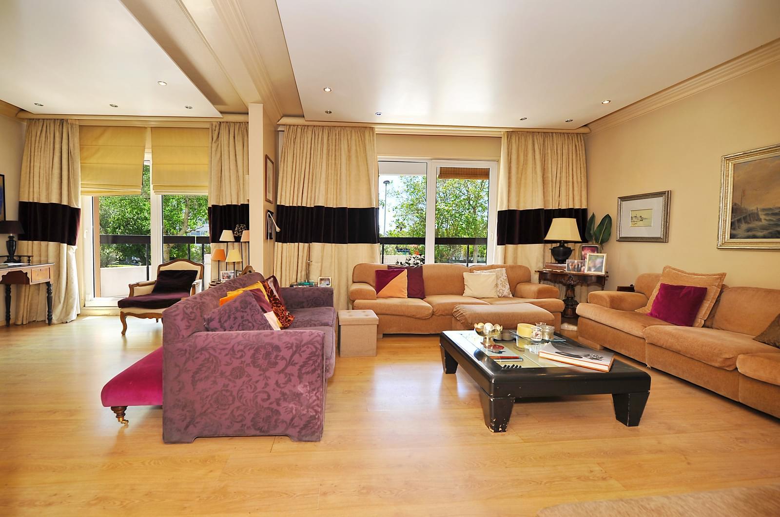 pf17071-apartamento-t4-oeiras-32cf9fa5-7b28-4db5-9565-00640affdba2