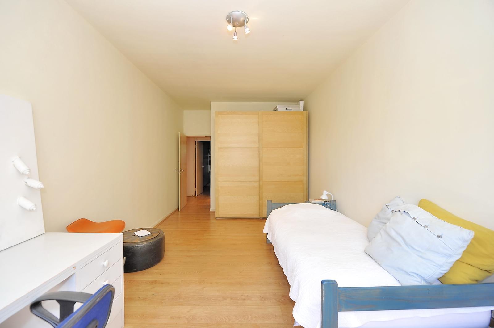 pf17071-apartamento-t4-oeiras-597880f7-efdb-4d00-9b75-2f2ea83fac6e