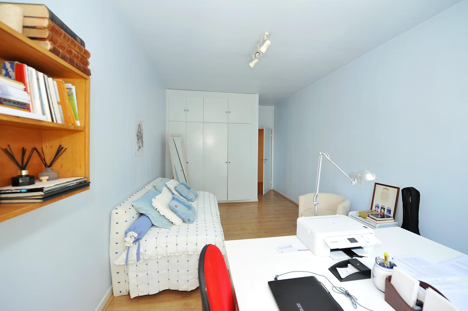 pf17071-apartamento-t4-oeiras-715f96d8-651d-43be-87b7-daa8f12db07b