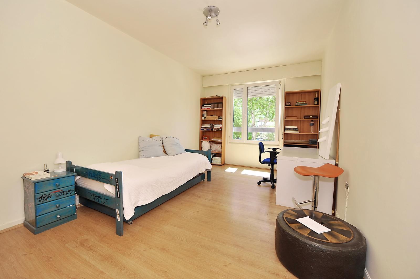 pf17071-apartamento-t4-oeiras-a7ba8517-85f8-4db1-aab0-bd6cf4a2aef3