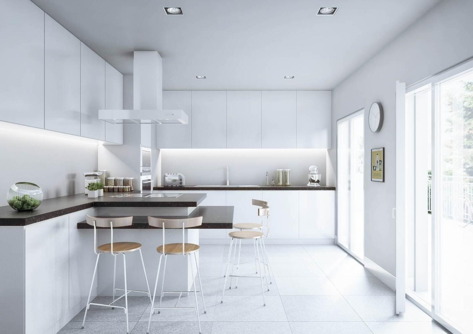 pf17095-apartamento-t3-cascais-a1f6b6d5-11a6-4a05-a20b-8e9ffe04c458