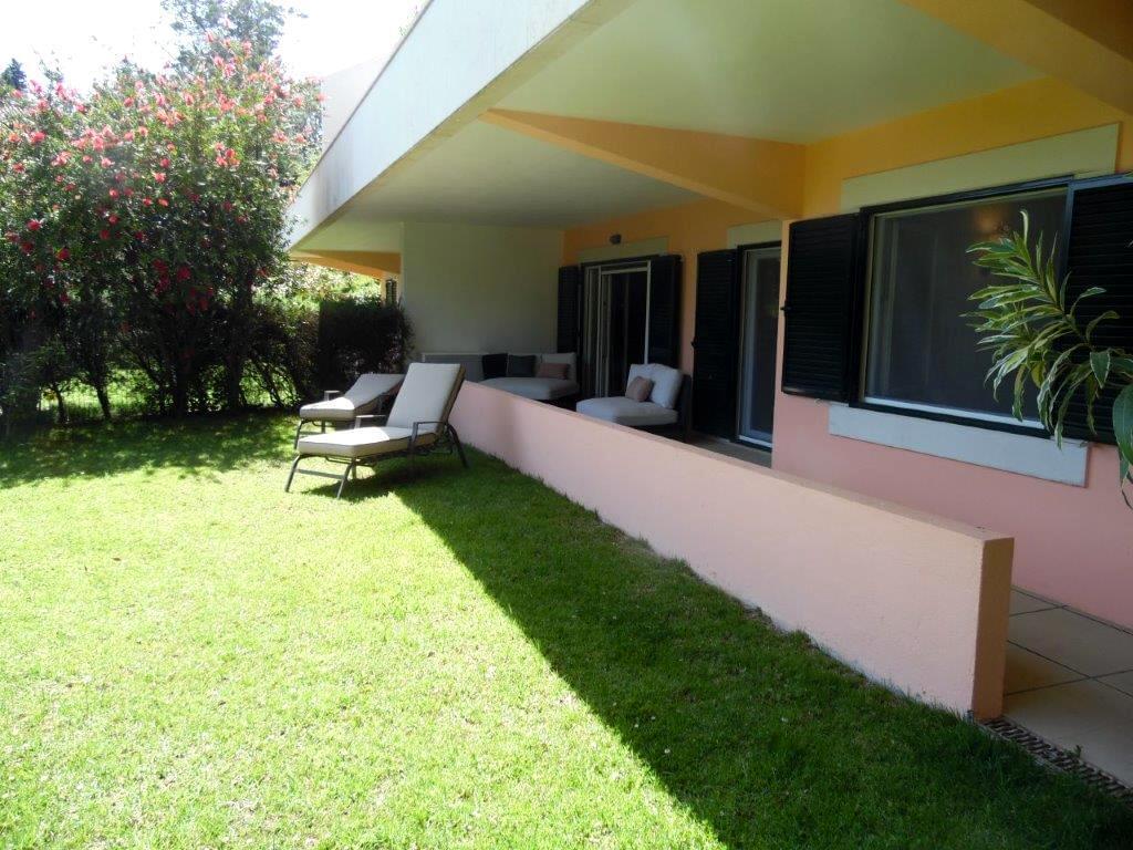 pf17098-apartamento-t5-cascais-097bcb16-71dc-4107-bc35-da2b13757409