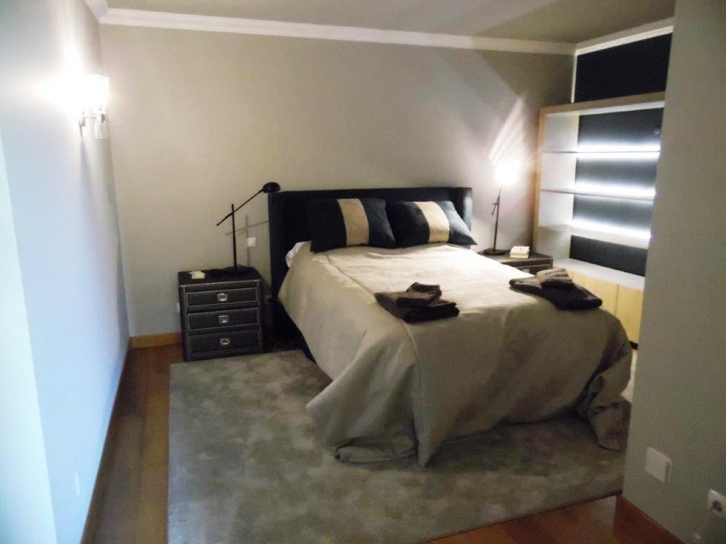 pf17098-apartamento-t5-cascais-55970f63-d74a-414e-b3a9-985db9d1e404