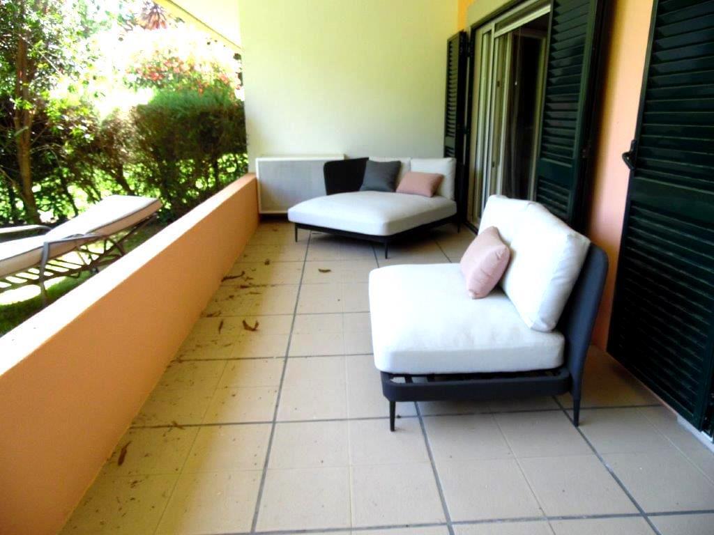 pf17098-apartamento-t5-cascais-a4ba12bf-782b-48f8-997d-a90792b8dfef