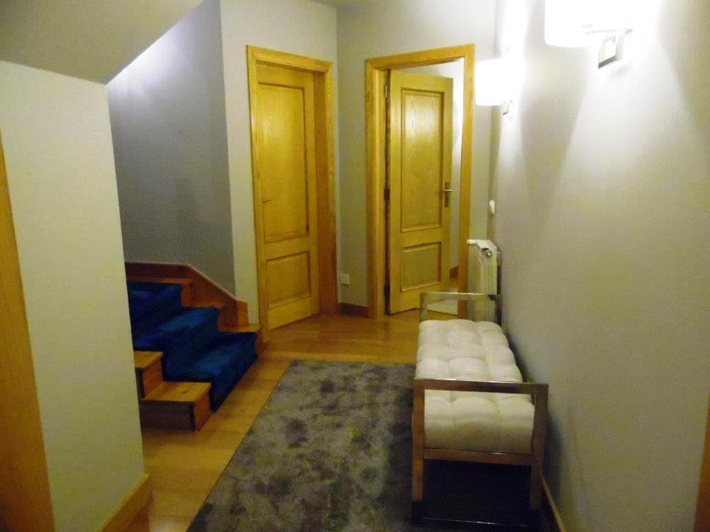 pf17098-apartamento-t5-cascais-ea989ace-26d6-490e-9ec3-f8897e1f97b0