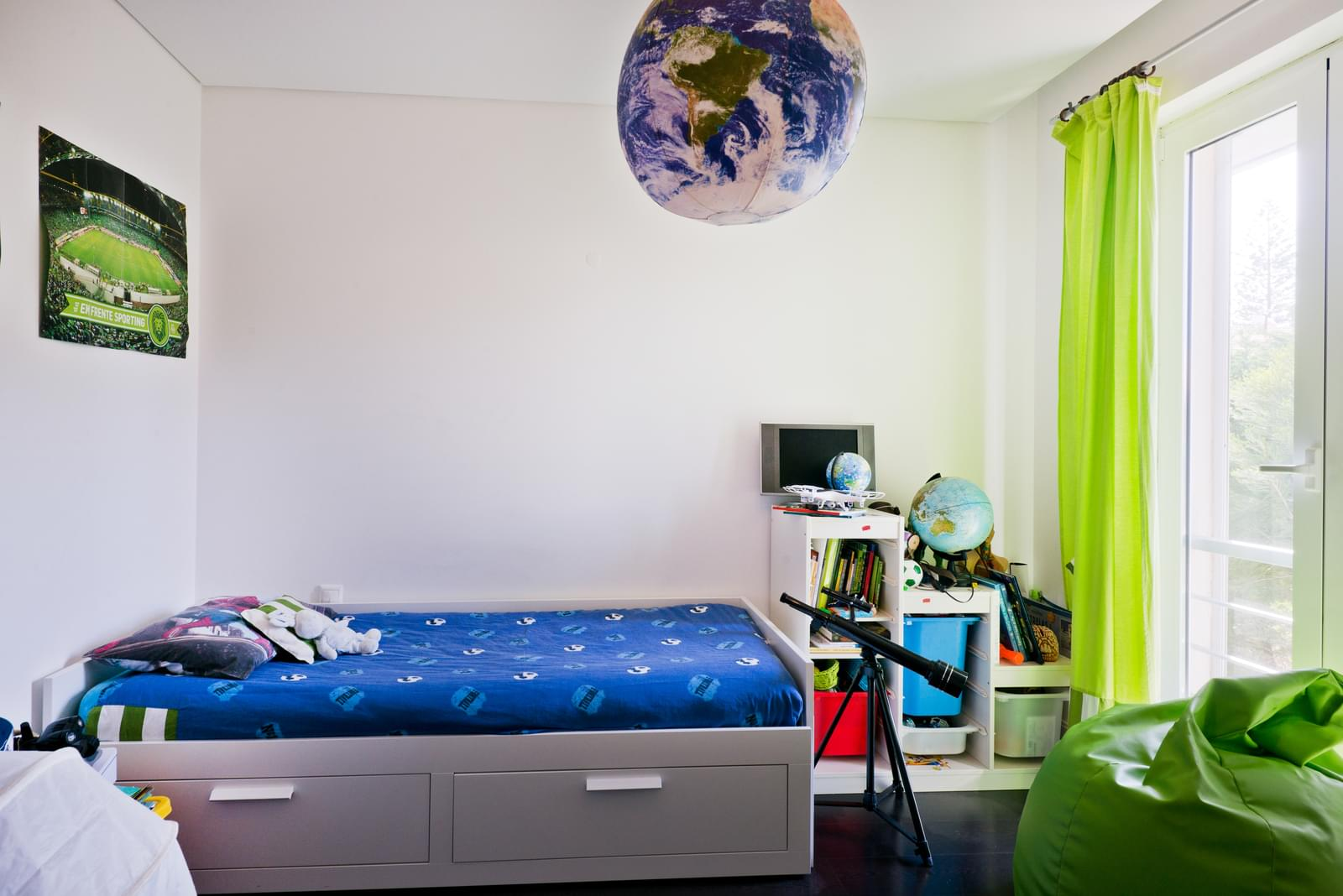 pf17099-apartamento-t3-sintra-04579e84-63ec-42e8-b9be-f7a141166450