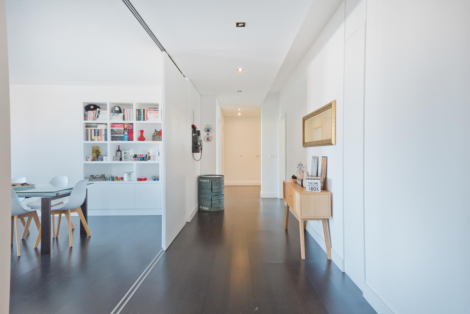 pf17099-apartamento-t3-sintra-1730540e-39ec-411b-97cd-c9fbf87ec96d