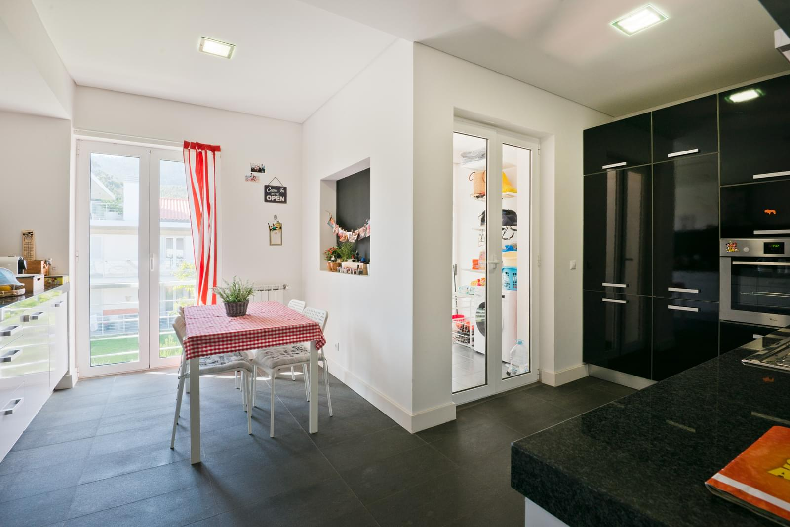 pf17099-apartamento-t3-sintra-21133b03-0114-483f-94b1-a950cea86b0b