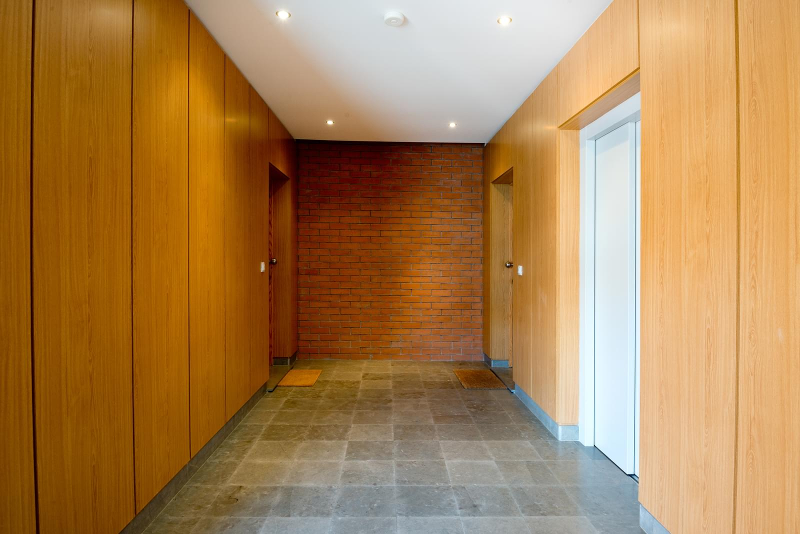 pf17099-apartamento-t3-sintra-36980a40-bb40-4186-8205-b1444571a509