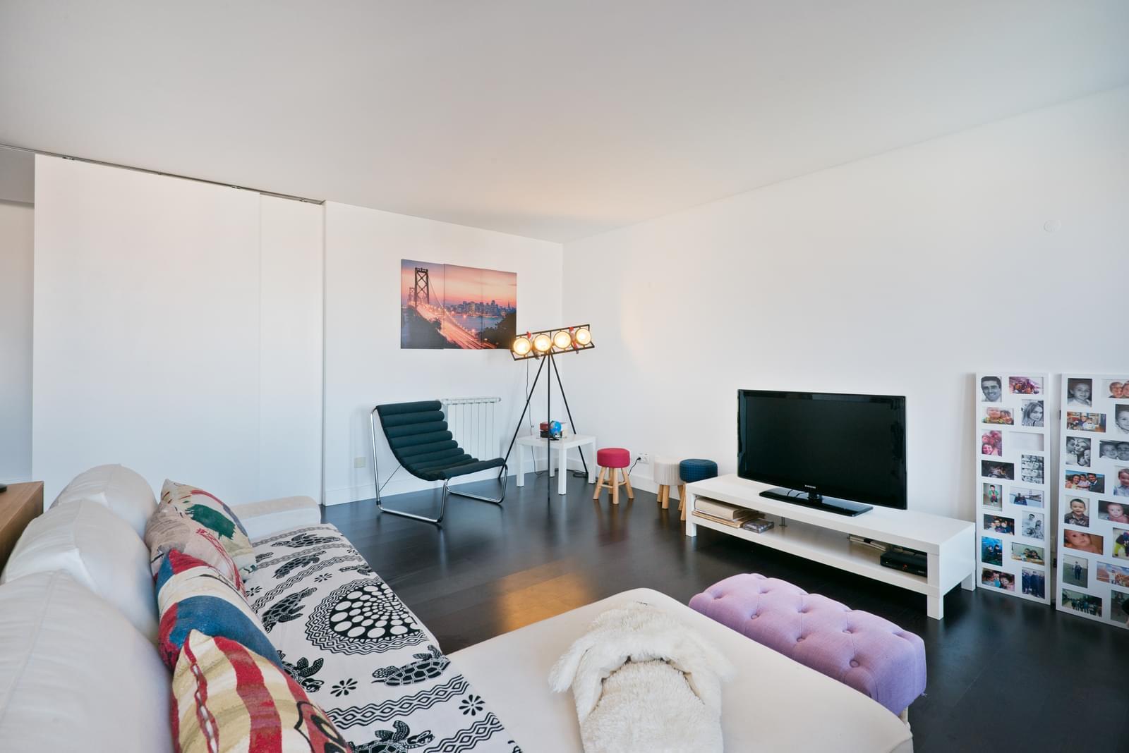 pf17099-apartamento-t3-sintra-4db1e07a-45af-4d06-8b4a-9b6e0035d333