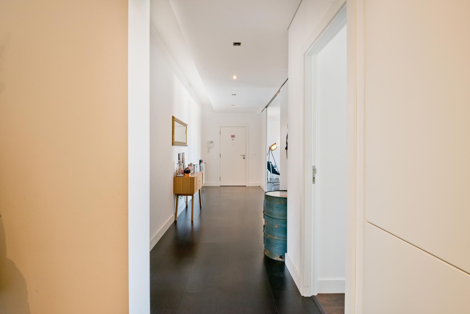 pf17099-apartamento-t3-sintra-5c18b273-8865-4ac3-a3b6-7bda4be8489c