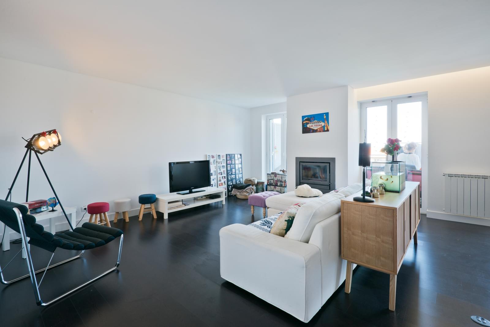 pf17099-apartamento-t3-sintra-caa169eb-3e7f-43c9-b0de-e0f3f70a9761